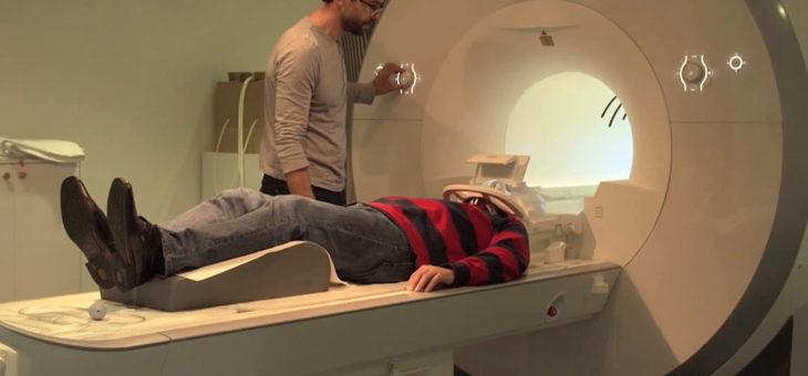Klinische Forschung am Beispiel Alzheimer