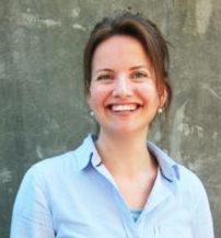 Stéphanie Bieler BSc, Schweizerische Gesellschaft für Ernährung SGE