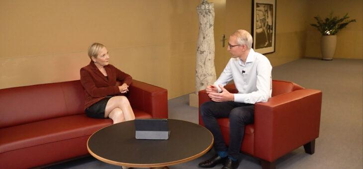 Zusatzinterview mit PD Dr. Malte Rieken