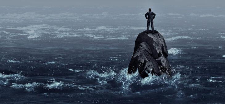 Resilienz – Krisen meistern